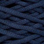 Fil Nova Vita crochet macramé tricot 074