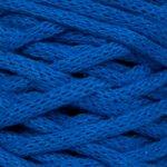Fil Nova Vita crochet macramé tricot 075