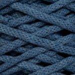 Fil Nova Vita crochet macramé tricot 076