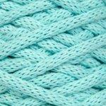 Fil Nova Vita crochet macramé tricot 081
