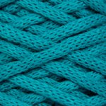 Fil Nova Vita crochet macramé tricot 082
