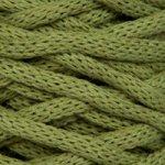 Fil Nova Vita crochet macramé tricot 083