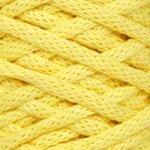 Fil Nova Vita crochet macramé tricot 091