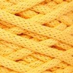 Fil Nova Vita crochet macramé tricot 092