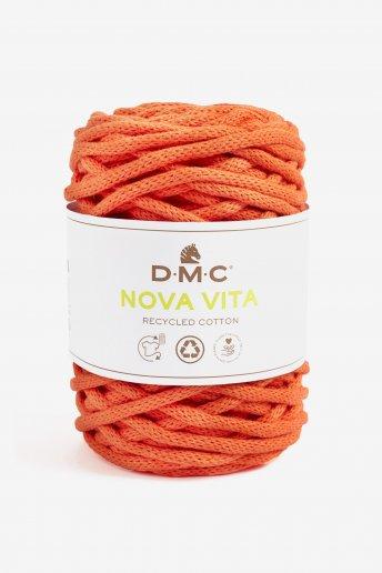 Filato Nova Vita   uncinetto, maglia, macramè