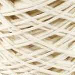 Fil NOVA VITA 4 - Crochet Tricot Macramé  01