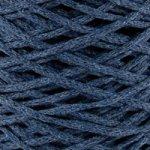 Fil NOVA VITA 4 - Crochet Tricot Macramé  077