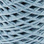 Fil NOVA VITA 4 - Crochet Tricot Macramé  07