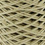 Fil NOVA VITA 4 - Crochet Tricot Macramé  08