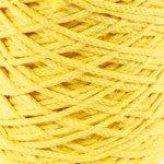 Fil NOVA VITA 4 - Crochet Tricot Macramé  09