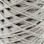Fil NOVA VITA 4 - Crochet Tricot Macramé  111