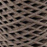 Fil NOVA VITA 4 - Crochet Tricot Macramé  112