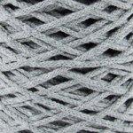 Fil NOVA VITA 4 - Crochet Tricot Macramé  122