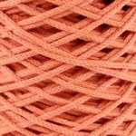 Fil NOVA VITA 4 - Crochet Tricot Macramé  15