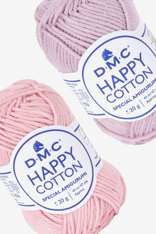 ハッピーコットン(Happy Cotton)