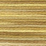 Pearl Cotton Variations 4072