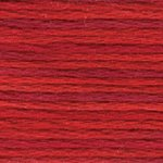 Pearl Cotton Variations 4205