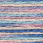 Pearl Cotton Variations 4214