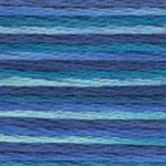Pearl Cotton Variations 4237