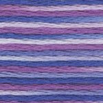Pearl Cotton Variations 4250