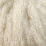 Lã Cocoon Chic 426C-P_01