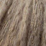 Lã Cocoon Chic 426C-P_03