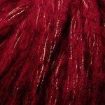 Lã Cocoon Chic 426C-P_05