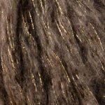 Lã Cocoon Chic 426C-P_11