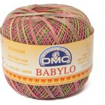 Babylo multicolor gross 20 147M-P/20 4502