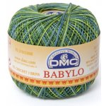 Babylo multicolor gross 20 147M-P/20 4506