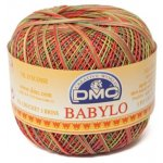 Babylo multicolor gross 20 147M-P/20 4510