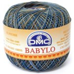 Babylo multicolor gross 30 147M-P/30 4515