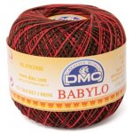 Babylo multicolor gross 20 147M-P/20 4519