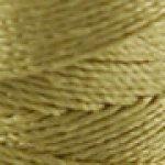 Filo da cucito sintetico 100% poliestere articolo 1006 4652