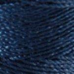 Filo da cucito sintetico 100% poliestere articolo 1006 4865