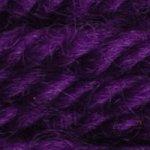 Lã colbert para tapeçaria art. 486 7017