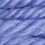 Lã colbert para tapeçaria art. 486 7019