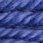 Lã colbert para tapeçaria art. 486 7020