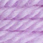 Lã colbert para tapeçaria art. 486 7024