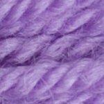 Lã colbert para tapeçaria art. 486 7025
