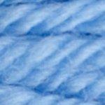 Lã colbert para tapeçaria art. 486 7028