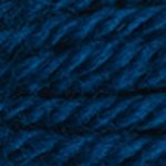 Lã colbert para tapeçaria art. 486 7034