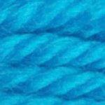 Lã colbert para tapeçaria art. 486 7037