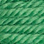 Lã colbert para tapeçaria art. 486 7042