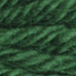 Lã colbert para tapeçaria art. 486 7043