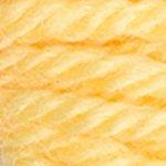 Lã colbert para tapeçaria art. 486 7055