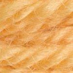 Lã colbert para tapeçaria art. 486 7058
