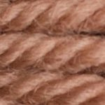 Lã colbert para tapeçaria art. 486 7064