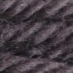 Tapestry Wool - 390 Colors Available  486S-7066