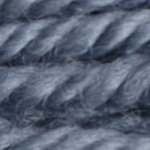 Tapestry Wool - 390 Colors Available  486S-7068